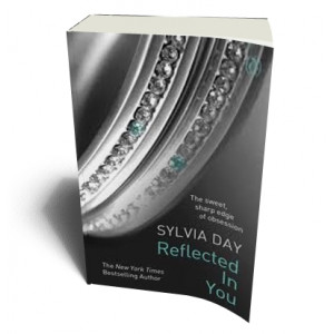 REFLECTED IN YOU/CROSSFIRE 2 | DAY, SYLVIA