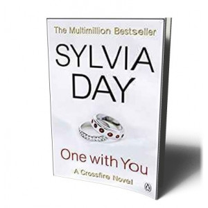 ONE WITH YOU | DAY, SYLVIA