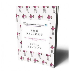 SELLOUT | BEATTY, PAUL