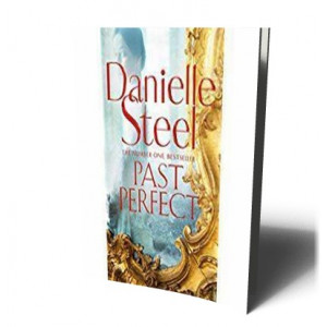 PAST PERFECT | STEEL, DANIELLE