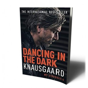 DANCING IN THE DARK BK4 | KNAUSGAARD, KARL