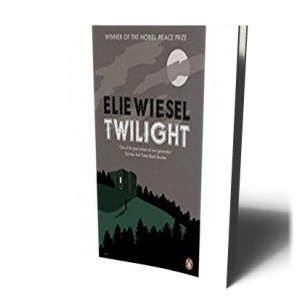 TWILIGHT | WIESEL, ELIE