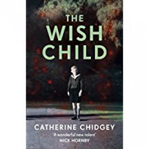 WISH CHILD | CHIDGEY, CATHERINE