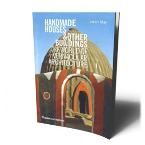 HANDMADE HOUSES & OTHER BUILDINGS) | MAY, JOHN