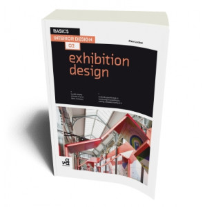 EXHIBITION DESIGN | BASICS INTERIOR DESIGN 02