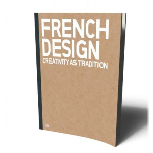 FRENCH DESIGN | TRANSMISSION & KNOW HOW