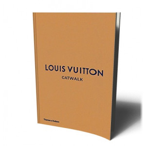 LOUIS VUITTON CATWALK | ELLISON, JO