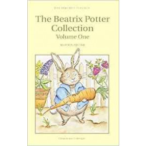 BEATRIX POTTER COLLECTION VOLUME ONE | Potter, B.