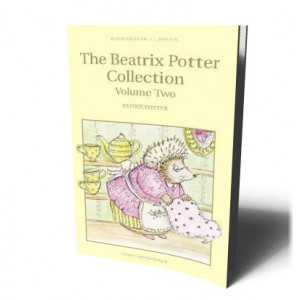 BEATRIX POTTER COLLECTION VOLUME TWO | Potter, B.