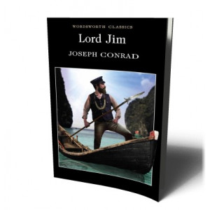 LORD JIM | Conrad, J.