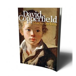 DAVID COPPERFIELD | Dickens, C.