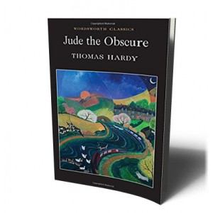JUDE THE OBSCURE | Hardy, T.