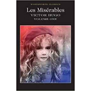 LES MISERABLES - VOLUME 1 | Hugo, V.