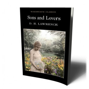 SONS AND LOVERS | Lawrence, D.H.