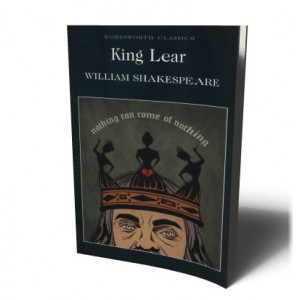 KING LEAR | Shakespeare, W.