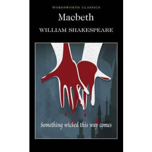 MACBETH | Shakespeare, W.
