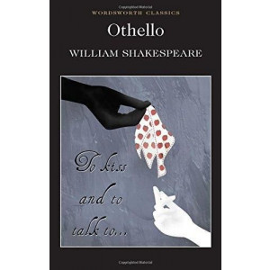 OTHELLO | Shakespeare, W.