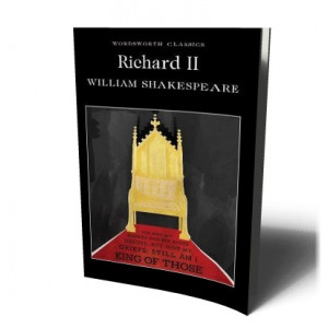 RICHARD II | Shakespeare, W.