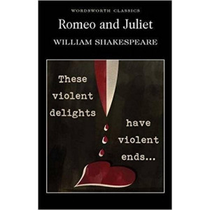 ROMEO AND JULIET |
