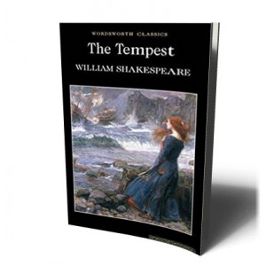 TEMPEST | Shakespeare, W.