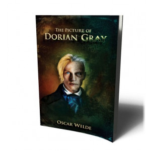 PICTURE OF DORIAN GRAY |