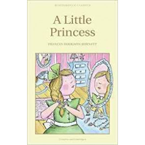 LITTLE PRINCESS | Burnett, F.H.