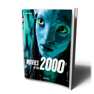 MOVIES OF THE 2000'S |