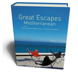 GREAT ESCAPES MEDITERRANEAN |
