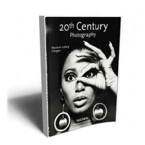 20TH CENTURY PHOTOGRAPHY |