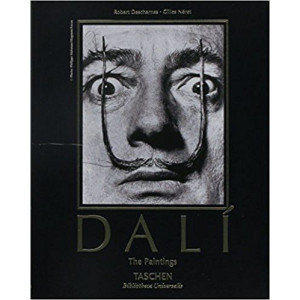 DALI | DESCHARNES & NERET