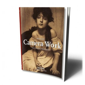 CAMERA WORK | STIEGLITZ