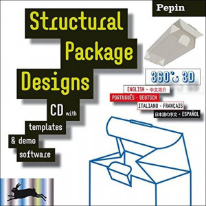STRUCTURAL PACKAGE DESIGNS N/E |