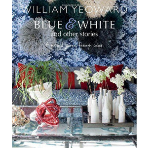 BLUE & WHITE AND OTHER STORIES | YEOWARD, WILLIAM