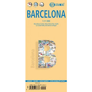 BARCELONA BORCH MAP | BORCH"|8063490726c8da7c030191b8c690df0f|False|UNLIKELY|0.34439951181411743