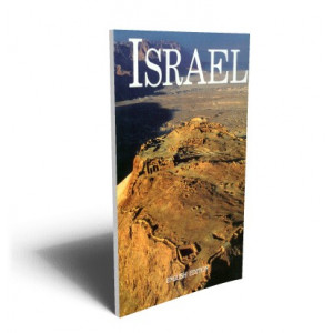 ISRAEL (ENGLISH) BERTINETTI