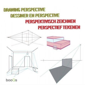 DRAWING PERSPECTIVE | BOOQS