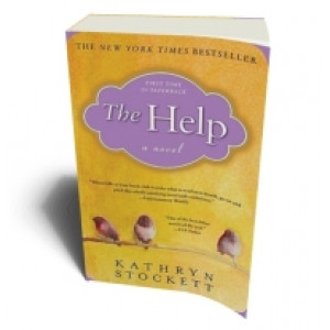 THE HELP | STOCKETT, KATHRYN