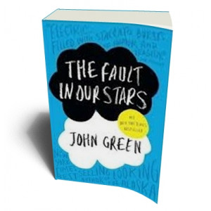 FAULT IN OUR STARS | GREEN, JOHN