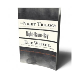 NIGHT TRILOGY | WIESEL
