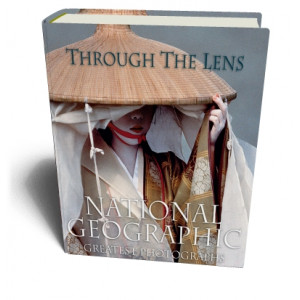 THROUGH THE LENS | NATIONAL GEOGRAPHIC