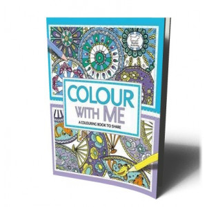 COLOUR WITH ME |