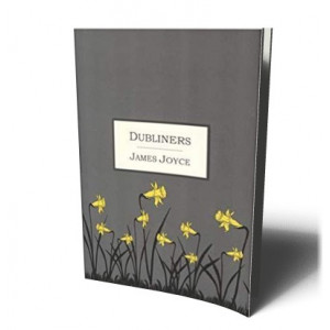 DUBLINERS | JOYCE, JAMES