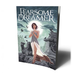 FEARSOME DREAMER | LAURE, EVE