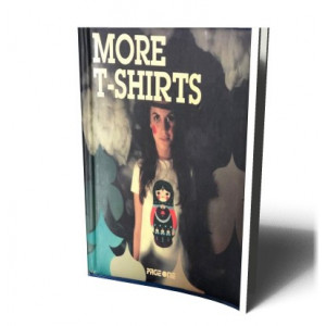 COLLECTION MORE T-SHIRTS |