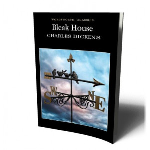 BLEAK HOUSE |