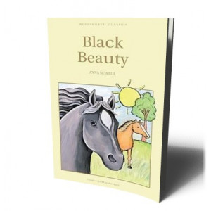 BLACK BEAUTY | Sewell, A.