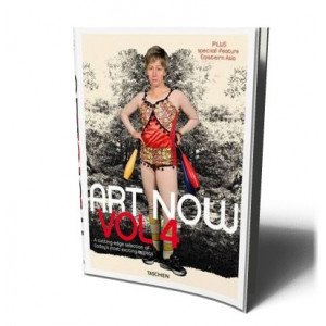 ART NOW 4 | WERNER & HOLZWARTH