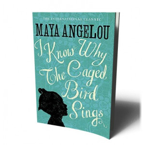 I KNOW WHY THE CAGED BIRD SINGS L4 |