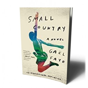 SMALL COUNTRY | FAYE, GAEL