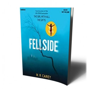 FELLSIDE | CAREY, M.R.